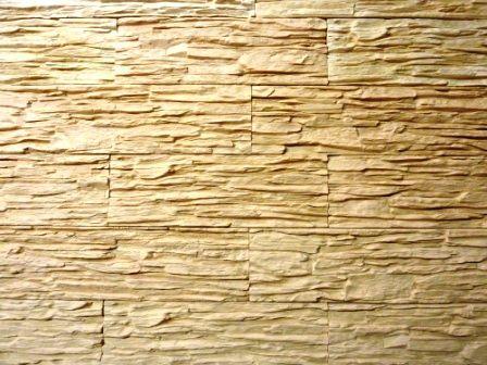 Декоративный камень сланец фото
